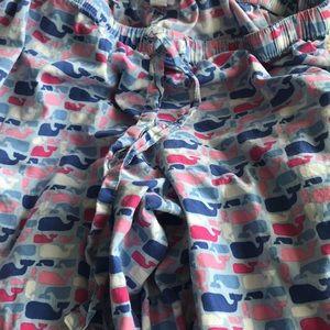 Vineyard Vines Pajama Pants